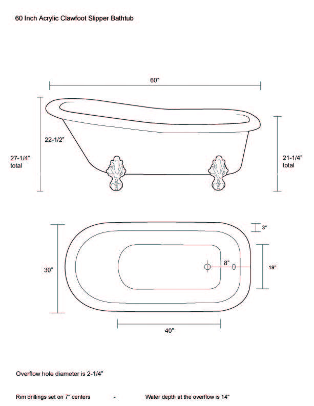 Bathtub60_2 - jpg