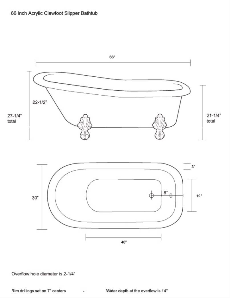 Bathtub66_2 - jpg